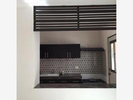 Foto de casa en venta en 1 900, las américas mérida, mérida, yucatán, 0 No. 01
