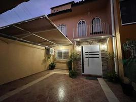 Foto de casa en venta en 1 de junio 1210, lomas de coapinole, puerto vallarta, jalisco, 0 No. 01