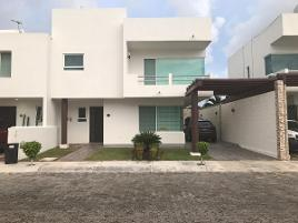 Foto de casa en venta en  , 1 de mayo (playón), carmen, campeche, 0 No. 01