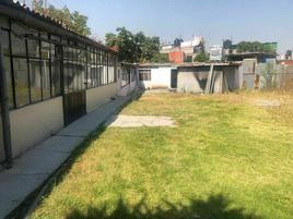 Foto de terreno habitacional en renta en 1 er retorno del panteón , pueblo la candelaria, coyoacán, df / cdmx, 0 No. 01