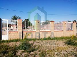 Foto de rancho en venta en 1 , kilómetro diez (rancho san fernando), cajeme, sonora, 15800809 No. 01
