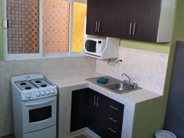 Foto de casa en renta en 1 norte 136, isidro fabela, tlalpan, df / cdmx, 0 No. 01
