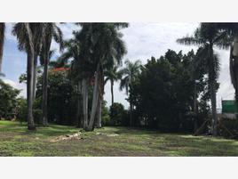 Foto de terreno habitacional en venta en . 1, palmira tinguindin, cuernavaca, morelos, 0 No. 01