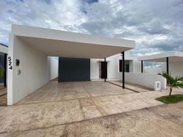 Foto de casa en venta en 1 , sierra papacal, mérida, yucatán, 0 No. 01
