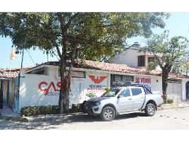 Foto de casa en venta en 1 sur 2389, santa elena, tuxtla gutiérrez, chiapas, 0 No. 01