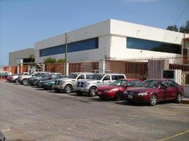 Foto de nave industrial en venta en 1 sur , puerto pesquero, carmen, campeche, 6027315 No. 01