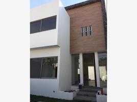 Foto de casa en venta en . 1, tlaltenango, cuernavaca, morelos, 20187309 No. 01