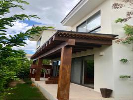 Foto de casa en venta en 1 , yucatan, mérida, yucatán, 0 No. 01