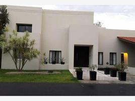 Foto de casa en venta en 10 10, club de golf la ceiba, mérida, yucatán, 0 No. 01
