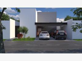 Foto de casa en venta en 10 10, conkal, conkal, yucatán, 0 No. 01