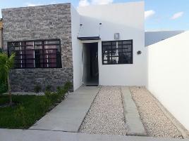 Foto de casa en venta en 10 69, jardines del sur, benito juárez, quintana roo, 0 No. 01