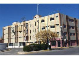 Foto de edificio en venta en 10 a 901, zona centro, chihuahua, chihuahua, 0 No. 01