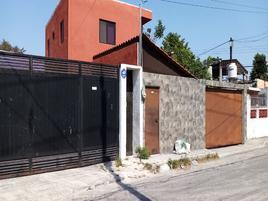 Foto de bodega en venta en 10 a por 21 300, amalia solorzano, mérida, yucatán, 0 No. 01