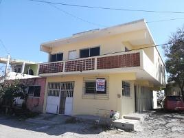 Foto de casa en venta en 10 de febrero 1, reserva tarimoya ii, veracruz, veracruz de ignacio de la llave, 0 No. 01