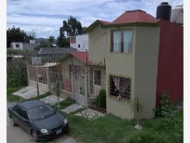 Foto de casa en venta en 10 de junio 10, guadalupe ixcotla, chiautempan, tlaxcala, 0 No. 01