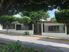 Foto de casa en venta en 10 norte poniente 1033, vista hermosa, tuxtla gutiérrez, chiapas, 0 No. 01