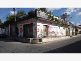 Foto de terreno comercial en venta en 10 por 49 10, pueblo nuevo, tenosique, tabasco, 12127447 No. 01