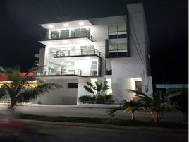 Foto de edificio en venta en 10 , zazil ha, solidaridad, quintana roo, 19490391 No. 01
