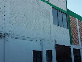 Foto de nave industrial en venta en 105 , arboledas de loma bella, puebla, puebla, 14043319 No. 01