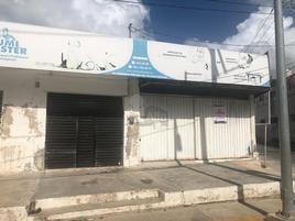 Foto de local en venta en 105 , santa lucia, campeche, campeche, 11182796 No. 01