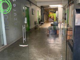 Foto de oficina en venta en Veronica Anzures, Miguel Hidalgo, DF / CDMX, 15668569,  no 01