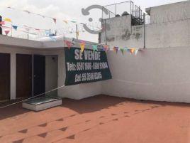 Foto de local en venta en Cafetales, Coyoacán, DF / CDMX, 13562592,  no 01