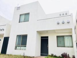 Foto de casa en renta en 108 a 130 b, las américas ii, mérida, yucatán, 21482036 No. 01