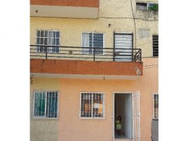 Foto de departamento en venta en Mezcales, Bahía de Banderas, Nayarit, 6692625,  no 01