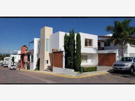 Foto de casa en venta en 109 oriente 2100, san josé carpintero, puebla, puebla, 0 No. 01
