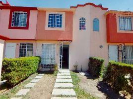 Foto de casa en condominio en renta en Cofradía IV, Cuautitlán Izcalli, México, 19506312,  no 01