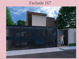 Foto de casa en venta en 11 167, montevideo, mérida, yucatán, 0 No. 01