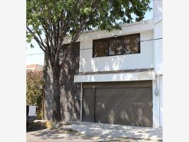 Foto de casa en venta en 11 a sur 5305, prados agua azul, puebla, puebla, 0 No. 01