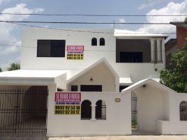 Foto de casa en venta en Santa Cruz, Tizimín, Yucatán, 17134201,  no 01