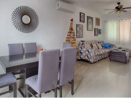 Foto de casa en venta en Bahía de Banderas, Bahía de Banderas, Nayarit, 21380409,  no 01