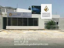 Foto de bodega en renta en 116 , miguel hidalgo, mérida, yucatán, 0 No. 01