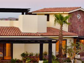 Foto de casa en venta en 5 de Febrero, Los Cabos, Baja California Sur, 6885086,  no 01