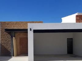 Foto de casa en venta en Antares, Juárez, Chihuahua, 14557817,  no 01