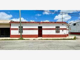 Foto de casa en renta en 12 11, merida centro, mérida, yucatán, 0 No. 01