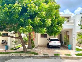 Foto de casa en renta en 12 111, altabrisa, mérida, yucatán, 0 No. 01