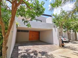 Foto de casa en renta en 12 111, temozon norte, mérida, yucatán, 0 No. 01