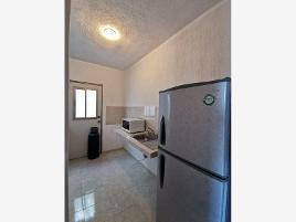 Foto de casa en renta en 12 12, los cocos, mérida, yucatán, 0 No. 01