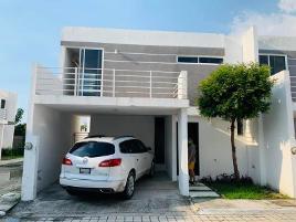 Foto de casa en renta en 12 123, bugambilias, carmen, campeche, 0 No. 01