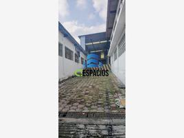Foto de nave industrial en venta en 12 16, ejidal canuto luna, coacalco de berriozábal, méxico, 0 No. 01