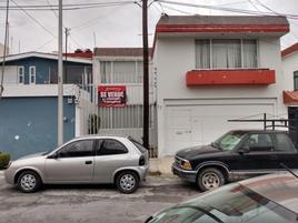 Foto de casa en venta en 12 17, san josé vista hermosa, puebla, puebla, 0 No. 01