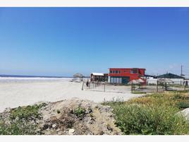 Foto de terreno industrial en venta en 12 de mayo 0, rosarito, playas de rosarito, baja california, 0 No. 01