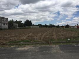 Foto de terreno habitacional en venta en 12 de mayo 2, san esteban tizatlan, tlaxcala, tlaxcala, 0 No. 01