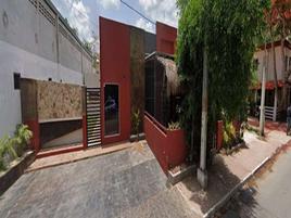 Foto de edificio en venta en 12 , militar, valladolid, yucatán, 0 No. 01