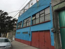 Foto de nave industrial en venta en 12 primavera , viveros de xalostoc, ecatepec de morelos, méxico, 20174328 No. 01