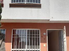 Foto de casa en venta en Los Héroes de Puebla, Puebla, Puebla, 15414994,  no 01