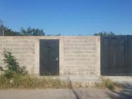 Foto de terreno habitacional en venta en Guillen, Piedras Negras, Coahuila de Zaragoza, 17323437,  no 01